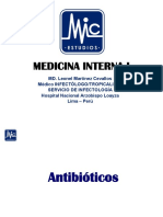 PPT-MEDICINA-INTERNA-I-PR.pdf