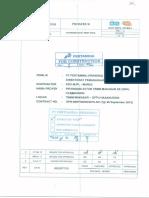 SOP HYDROTEST DPPU MAKASSAR.pdf