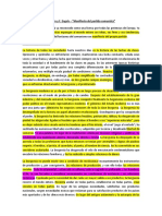 02. Manifiesto comunista . MARX Y ENGELS.docx