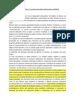 11. Menemismo. La Construcción Política Del Peronismo Neoliberal PUCCIARELLI