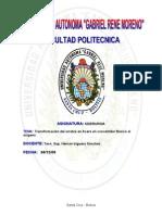 mediosdigitales-091223201010-phpapp01