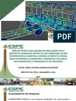 ESPEL-MAI-0560-P.pdf