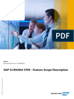 FSD_OP1709.pdf