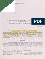 Legoupil Anales 1997 Vol25 Pp75-87