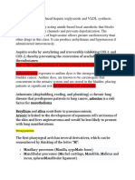 Notes for USMLE Rx-01312019-Part I.docx