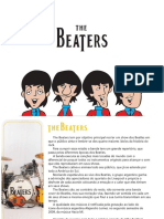 The Beaters