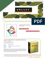 CATALOGO - GRIJLEY.pdf