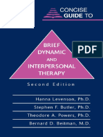 Concise Guide to Brief Dynamic and Interpersonal Therapy, 2nd edition.pdf