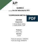 corrosion-metalica-2.docx