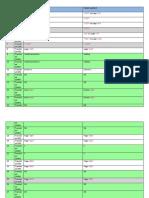 951-170-022-DE-UD-UC_Version 05.idml.review2.docx