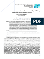 Article_19_Effect_of_Financial_Leverage_on_Financial_Performance.pdf