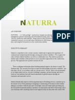 NATURRA#1.docx