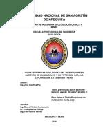 Geologia lagunas del norte 02.pdf