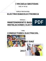 CETPRO MICAELA BASTIDAS.docx