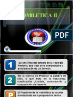 homileticadossetidp-100325151005-phpapp02.pdf
