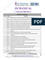 MECHANICAL PPROJECT TITLES.pdf