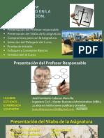 Presentación 1_normatividad