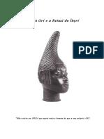 edoc.site_ori (1).pdf