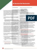 La Tecnologia al servicio del r - Desconocido.pdf