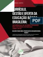 Gestão e Oferta da Educação Básica Brasileira.pdf