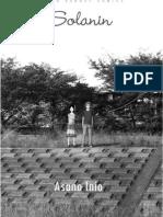 Solanin - Inio Asano.pdf