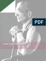 Florestan_Fernandes entrevista ADUnicamp.pdf