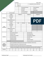 BORANG PAJSK 2015 (2).docx