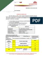inform completo  ASIC BARRIO SUCre 2018 MIN  SALUD katty (1).pdf