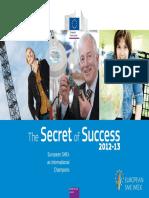 secret-of-success.pdf