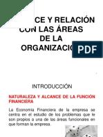 1.3 ALCANCE Y RELACIÓN CON LAS ÁREAS DE LA ORGANIZACIÓN.pdf