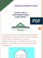 CIMENTACIONES-SUPERFICIALES-DIAPO-pptx.pptx