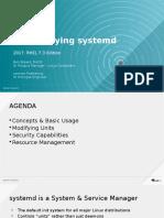 S103870-Demystifying-systemd.pdf