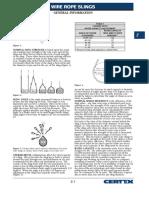 wire-rope-slings_certex.pdf