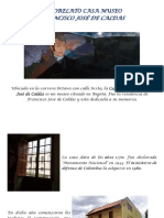 Fotorelato Casa Museo (1)
