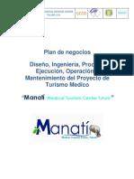 A1 PLAN DE NEGOCIOS MANATI HEALTH C ENTER TULUN Q.R. 3.pdf