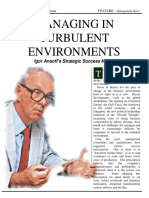turbulentenvironment-140721041834-phpapp01