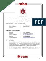 Syllabus GerRecHum_FORMATEADO