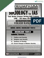 Socio. Model - 3.pdf