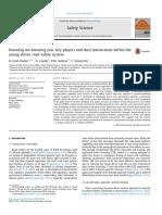 1-s2.0-S0925753516300649-main (1).pdf