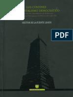 Los confines del capitalismo democrático0001.pdf