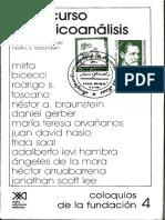 El discurso del psicoanalisis OCR.pdf