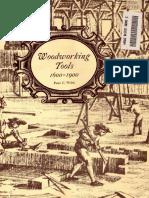 woodworking tools 1600 1800.pdf