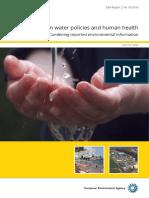 European_water_policies_and_human_health_THAL16032ENN.pdf