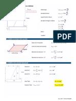 06. EJEMPLO-6(MURO CONTENSION-ZAPATA).pdf