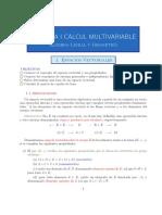 Algebra Lineal 20182019 q 2