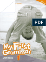 1my_first_grammar_1_workbook.pdf