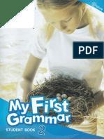 1my_first_grammar_2_student_book.pdf