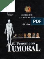 el fenom eno tumoral