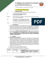 INFORMES  OPMI-Carretera.docx