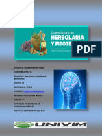 Raul_castellanos_Unidad 01_Modelos de Psicologia Medica
